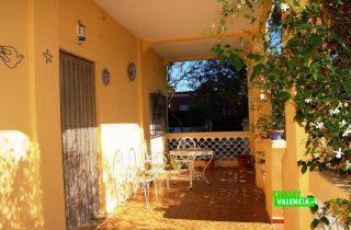 17680-terraza-2-chalet-valencia