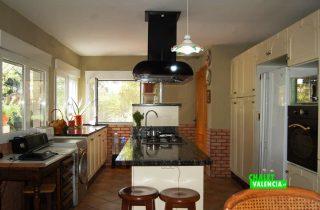 17716-cocina-1-chalet-valencia