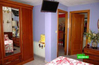 17716-habitacion-2d-chalet-valencia