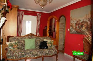 17716-habitacion-3-chalet-valencia