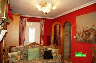 17716-habitacion-3b-chalet-valencia