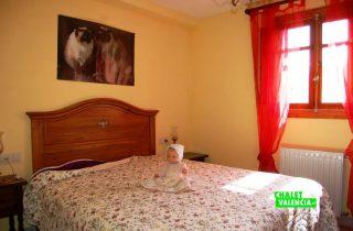 17716-habitacion-4-chalet-valencia