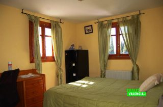 17716-habitacion-5-chalet-valencia