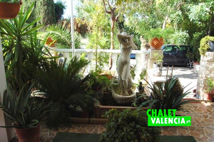 17716-jardin-61-chalet-valencia