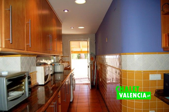 18317-cocina-5-chalet-valencia