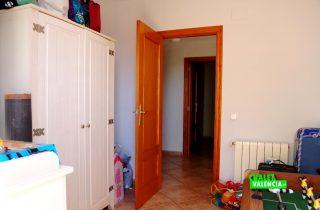 18317-habitacion-3-chalet-valencia