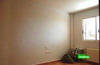 18317-habitacion-4-chalet-valencia