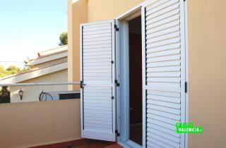 18317-habitacion-5-terraza-chalet-valencia