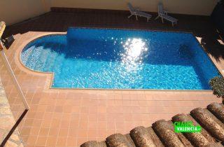 18317-piscina-vistas-chalet-valencia