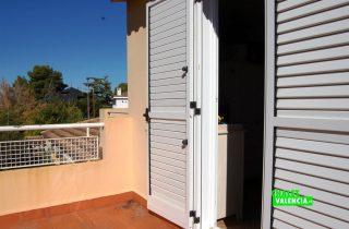 18317-terraza-superior-chalet-valencia