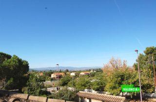 18317-vistas-paisaje-chalet-valencia