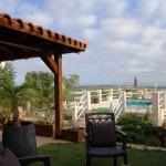 Chalet con piscina en Chiva con bonitas vistas
