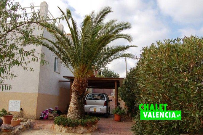 18414-exterior-garaje-chiva-chalet-valencia