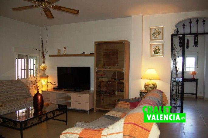 18414-salon-3-chiva-chalet-valencia