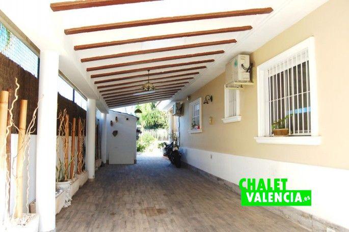 18471-garaje-cubierto-2-leliana-chalet-valencia