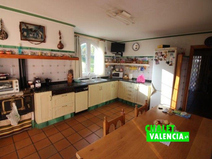 18520-cocina-1