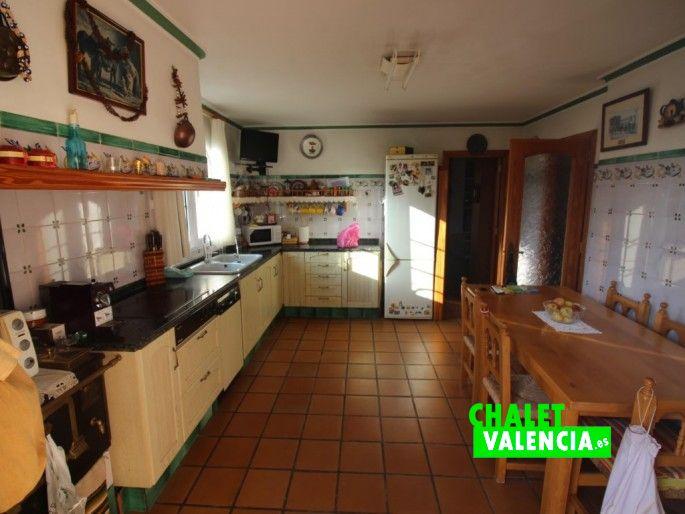 18520-cocina-2