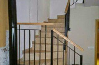 18539-escaleras