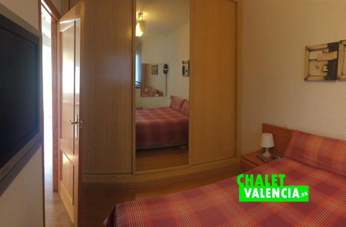 18768-habitacion-1c-duplex-las-vegas-leliana