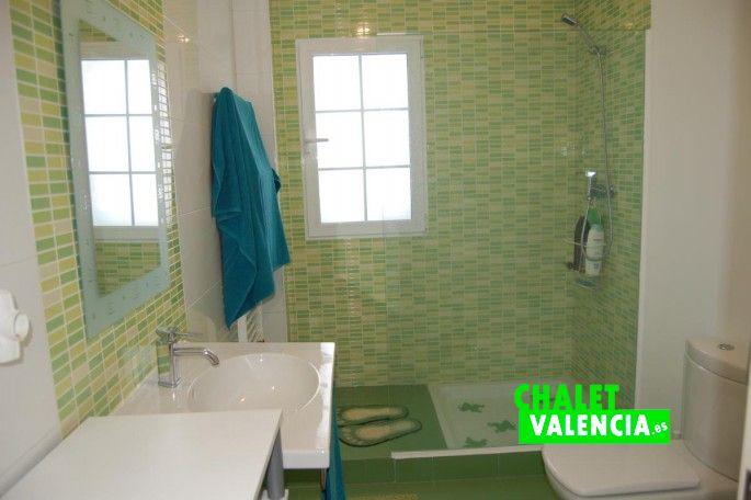 18886-bano-3b-vallesa-chalet-valencia