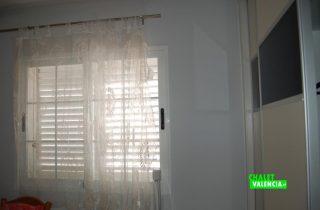 18886-habitacion-1-vallesa-chalet-valencia
