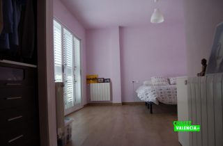 18886-habitacion-2c-vallesa-chalet-valencia