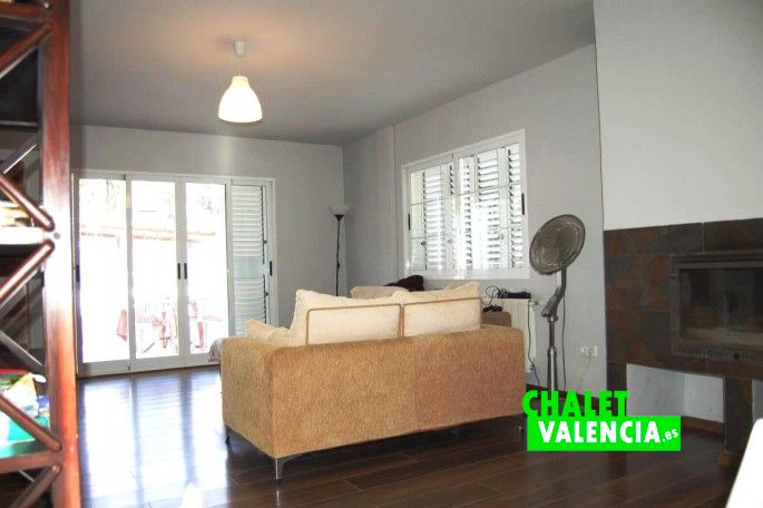 18886-salon-comedor-3-vallesa-chalet-valencia