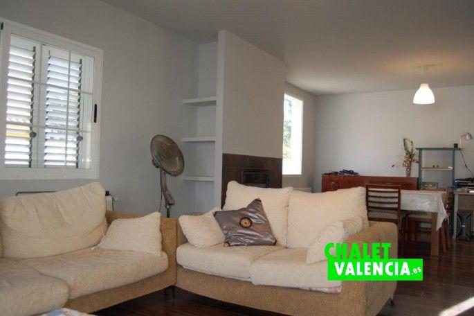 18886-salon-comedor-5-vallesa-chalet-valencia
