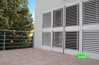18886-terraza-suite-2-vallesa-chalet-valencia