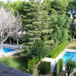 Villa for sale in La Canyada Paterna