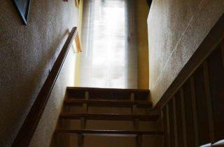 18971-escaleras-atico-canyada-chalet-valencia