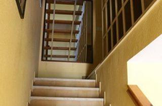 18971-escaleras-canyada-chalet-valencia