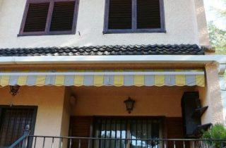 18971-fachada-canyada-chalet-valencia