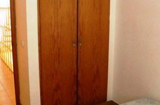 18971-habitacion-1b-canyada-chalet-valencia