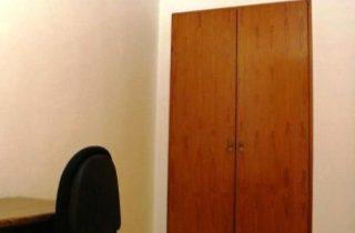 18971-habitacion-2b-canyada-chalet-valencia