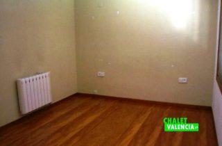 18971-habitacion-3-canyada-chalet-valencia
