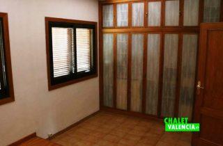 18971-habitacion-3b-canyada-chalet-valencia