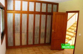 18971-habitacion-3c-canyada-chalet-valencia