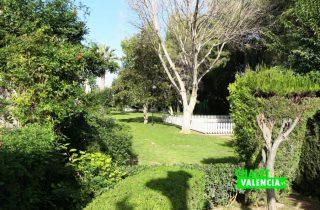 18971-jardines-canyada-chalet-valencia