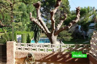 18971-jardines-desde-paellero-canyada-chalet-valencia