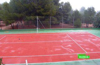 19391-terraza-vistas-tenis-chalet-valencia