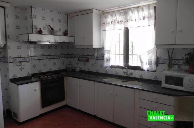 19630-cocina-2-gallipont-chalet-valencia