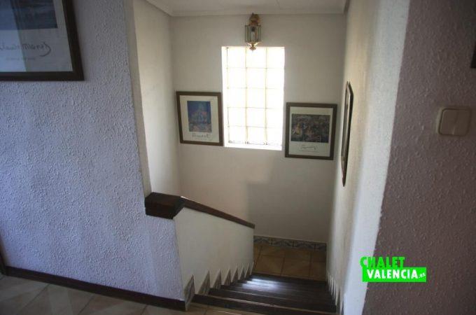19652-escaleras-jardines-tabarca-chalet-valencia