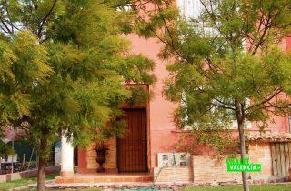 19703-entrada-puerta-fachada-naquera-chalet-valencia
