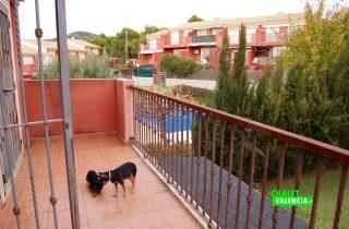 19703-terraza-habitaciones-naquera-chalet-valencia