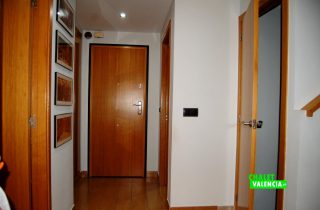 20063-distribuidor-planta-baja-2-chalet-valencia