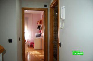 20063-habitaciones-distribuidor-2-chalet-valencia