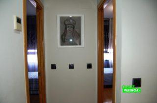 20063-habitaciones-distribuidor-chalet-valencia