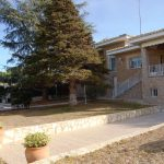 Luxury villa for sale in L'Eliana