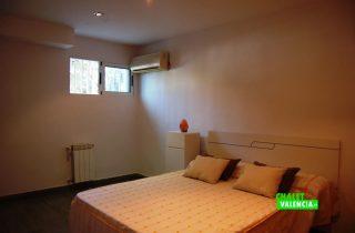 20129-loft-habitacion-chalet-valencia